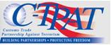 CTPAT: Customs Trade Partnership Against Terrorism